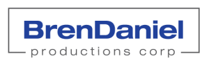BrenDaniel_logo